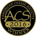 ACS Winner Sticker