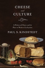 cheese and culture book