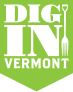 Dig In Vermont