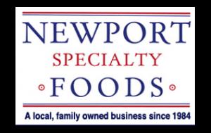newport specialty foods logo