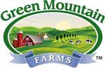 green mountain farms logo