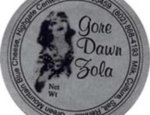 Gore-Dawn-Zola