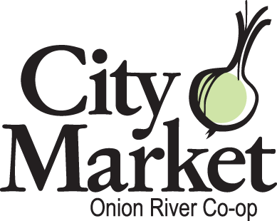 City Market Onion River Co-op