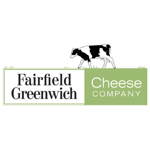Fairfield Greenwich Cheese Company