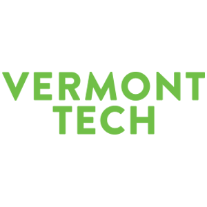 vermont tech logo
