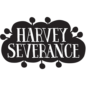 Harvey|Severance Design