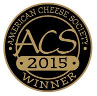 ACS 2015 Award