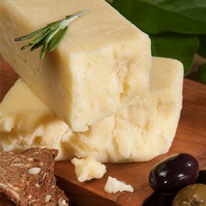grafton village 4 year cheddar cheese