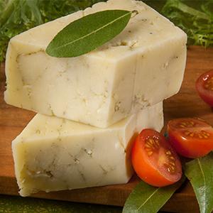 grafton village sage cheddar cheese