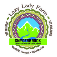 lazy lady farm snyderbrook cheese