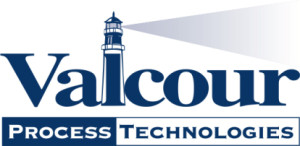 Valcour Process Technologies