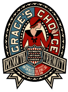 plymouth artisan cheese graces choice cheese