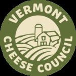 vermont cheese council logo